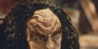Martok, son of Urthog