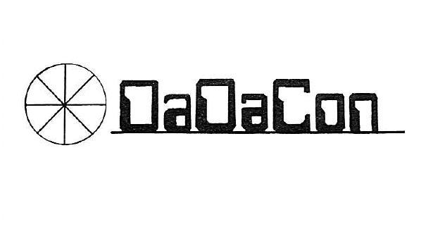 File:DaDaCon.jpg
