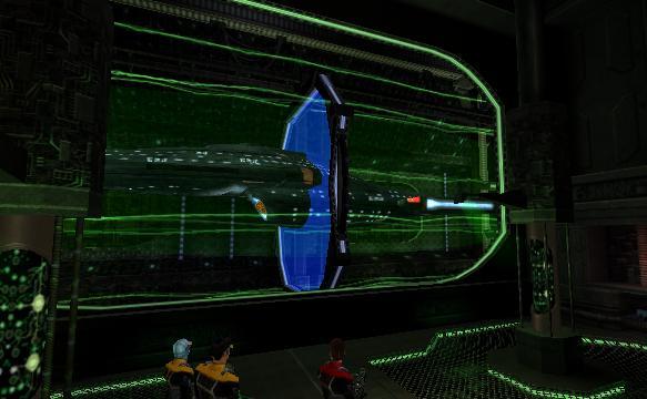 File:Endgame - Voy in sphere.jpg