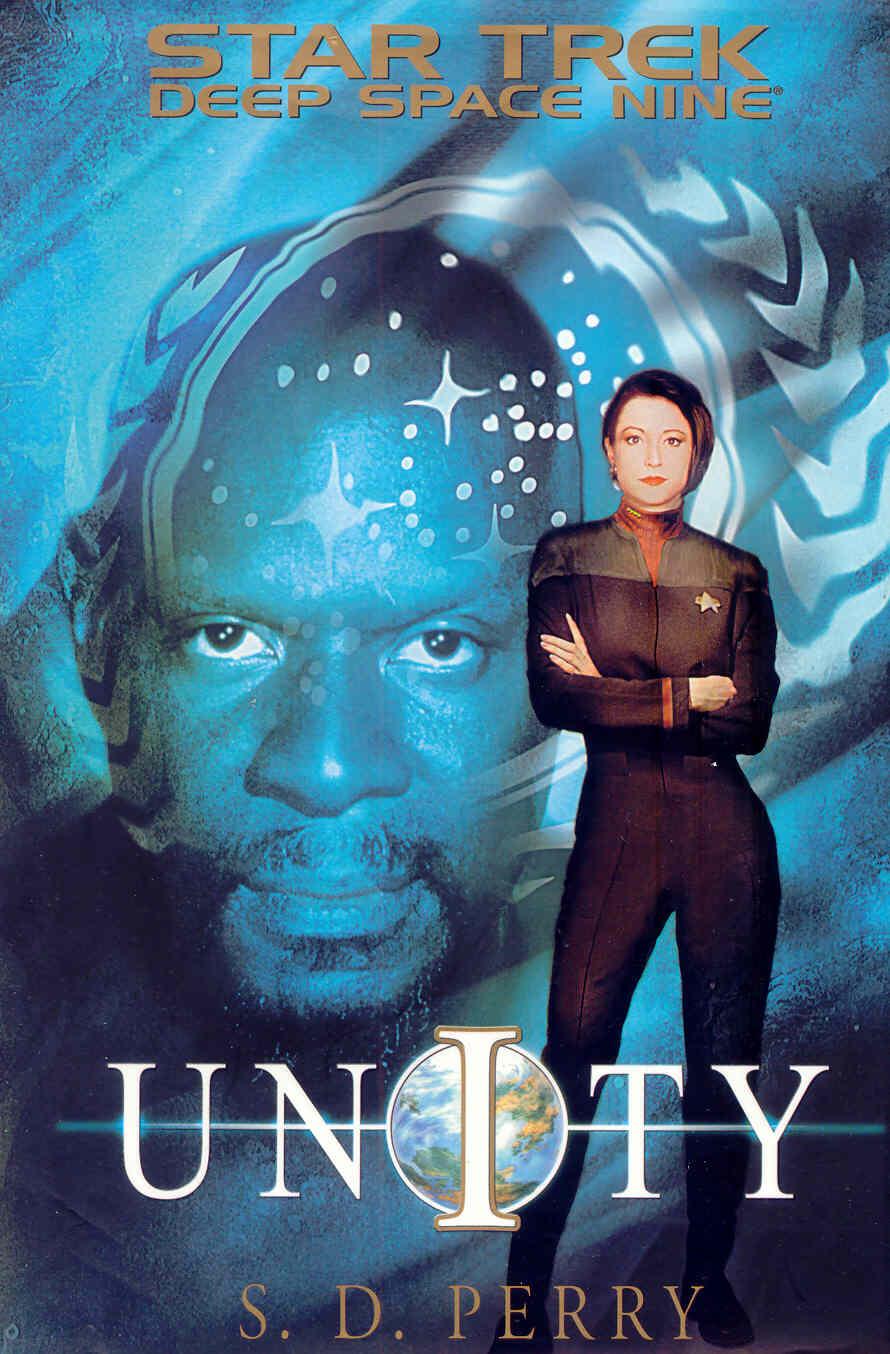 unity novel memory beta non canon star trek wiki fandom powered by wikia. Black Bedroom Furniture Sets. Home Design Ideas