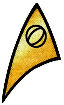 File:Constitution sci insignia.jpg