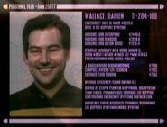 Wallace file