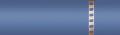 Thumbnail for version as of 07:04, September 13, 2010