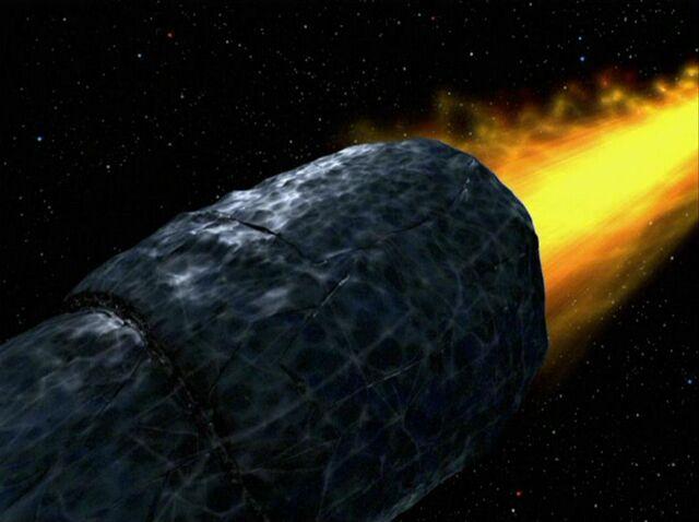 File:Planet killer fires antiproton beam, remastered.jpg