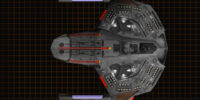 USS Senyavin (Saber class)