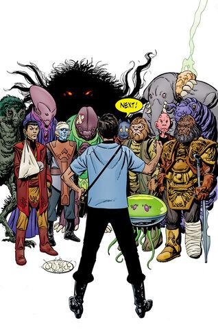 File:Frontier Doctor 1.jpg