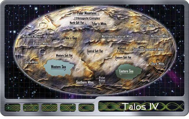 File:Talos.JPG