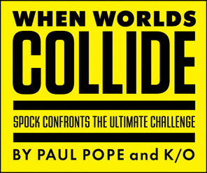 File:When Worlds Collide title.jpg