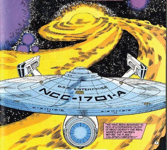 File:Enterprise-A Sun.jpg