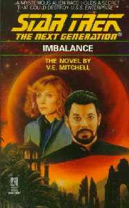 File:Imbalance cover.jpg