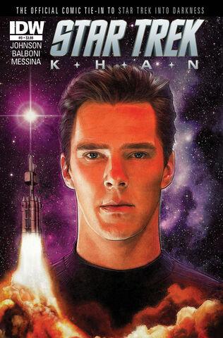 File:IDW Star Trek Khan 3.jpg