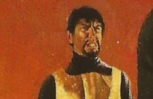 File:Starless world klingon.jpg