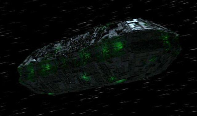 File:Borg Interceptor.jpg