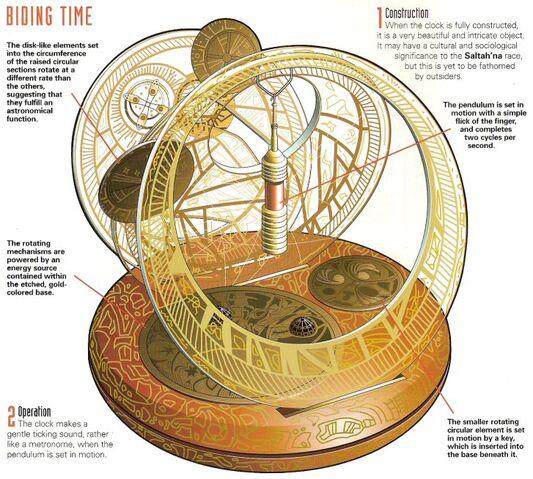File:Saltah'na clock.jpg