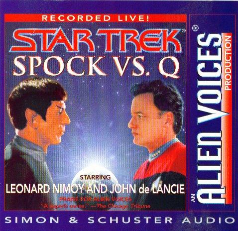 File:SpockVSQ1.jpg