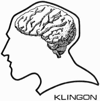File:Klingon brain diagram (23rd century).jpg