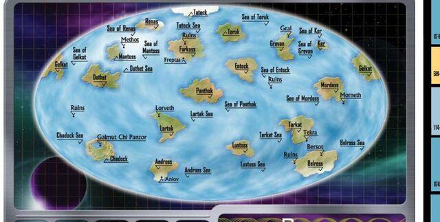 File:Benzar map.jpg