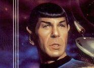 SpockRenegadeNov