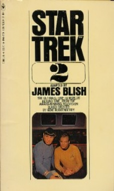 File:Blish2reprint.jpg