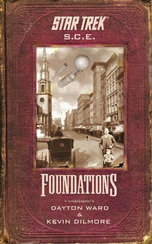 File:Foundations.jpg