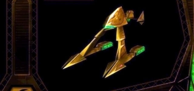 File:Lyran frigate.jpg