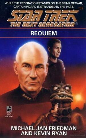 File:Requiem TNG cover.jpg
