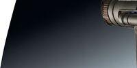 Intrepid class (light cruiser)