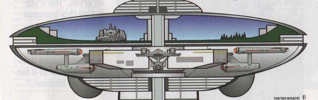 File:Vanguard primary hull interior.jpg