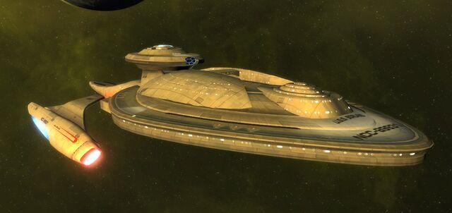 File:USS Borland.jpg