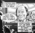 Scaean-Captain-Tyren.jpg