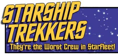 File:Starship Trekkers logo.jpg