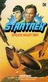 SpockMustDieCorgi2.jpg
