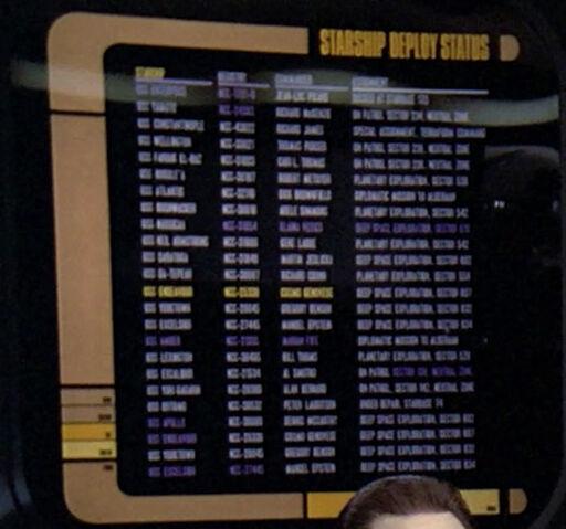 File:Starship deploy status.jpg