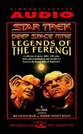 File:Legends of the Ferengi audiobook cover.jpg