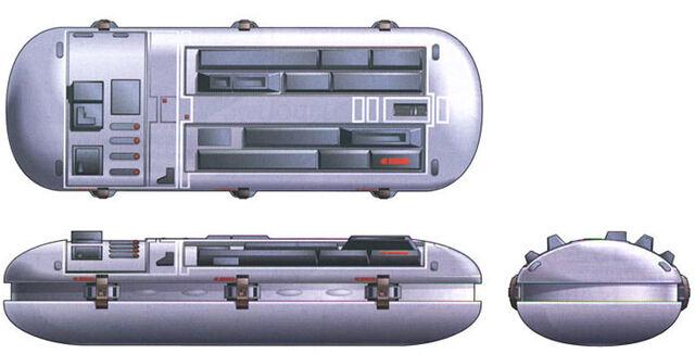 File:Class-8-Probe-modified-2.jpg