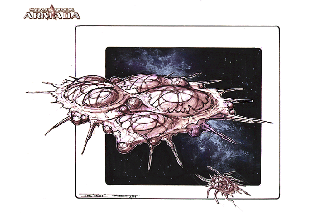 File:STA 9341 Concept art.png