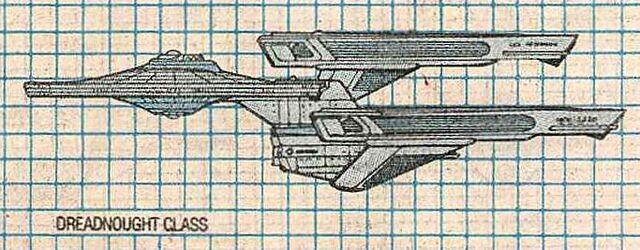 File:Dreadnought class.jpg