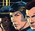 SpockDC1-56.jpg