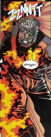 File:Jem'hadar soldier brig Marvel.jpg