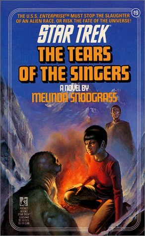 File:TearsSingers.jpg