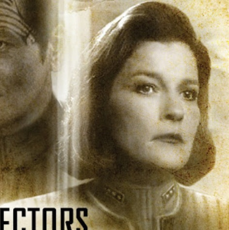 File:Admiral Janeway 2381.jpg