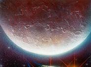 PlanetDoaNS