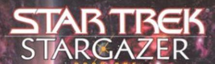 File:Star trek stargazer.jpg