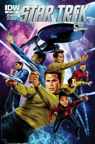 File:IDW TOS 41.png