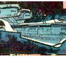 USS Gallant (23rd century)