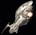 USS Yorktown destroyed.png
