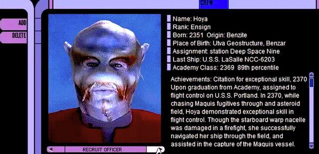 File:Starshipcreator hoya.jpg
