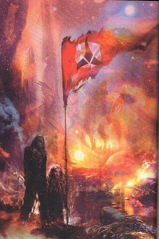 File:Flag over Ty'Gokor.jpg