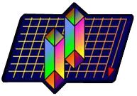 File:Tholian assem logo 2.jpg