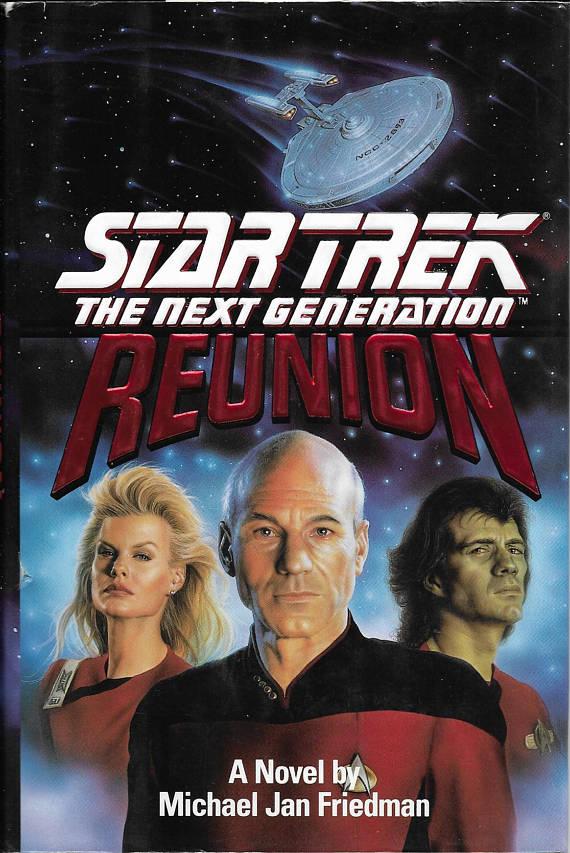 File:Reunion novel.jpg